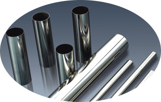 CF8 Austenitic stainless steel, 304 stainless steel