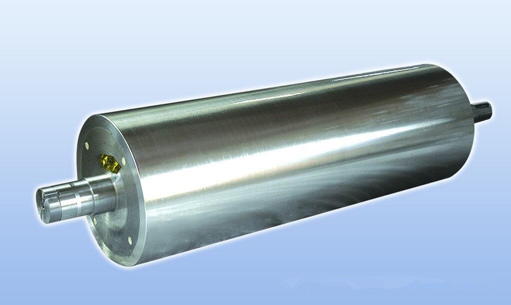 common milling rolls