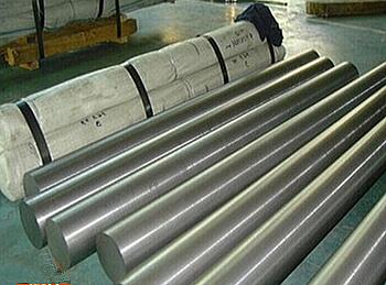CN7MS ASTM A743