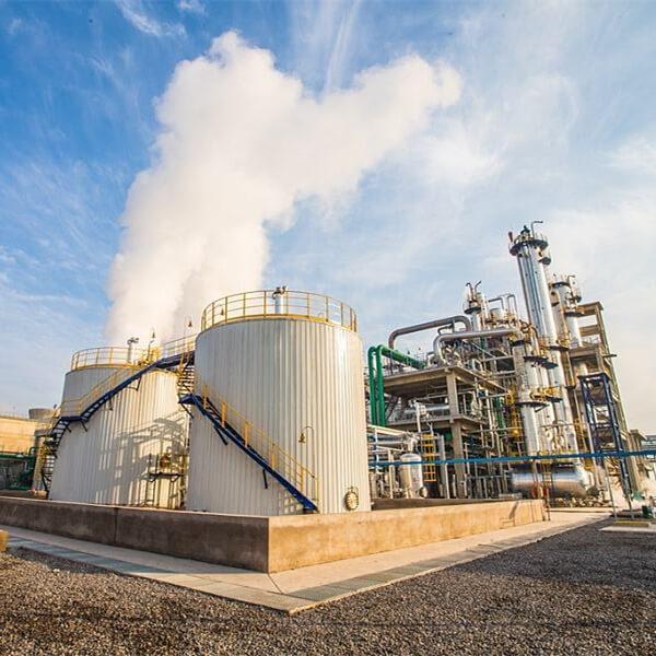 Environmental-alloy application