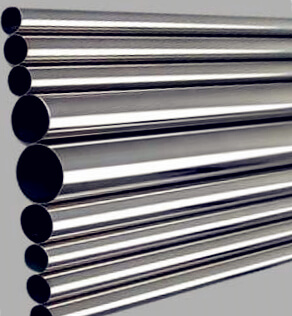 CA6NM equivalent - 420 stainless steel