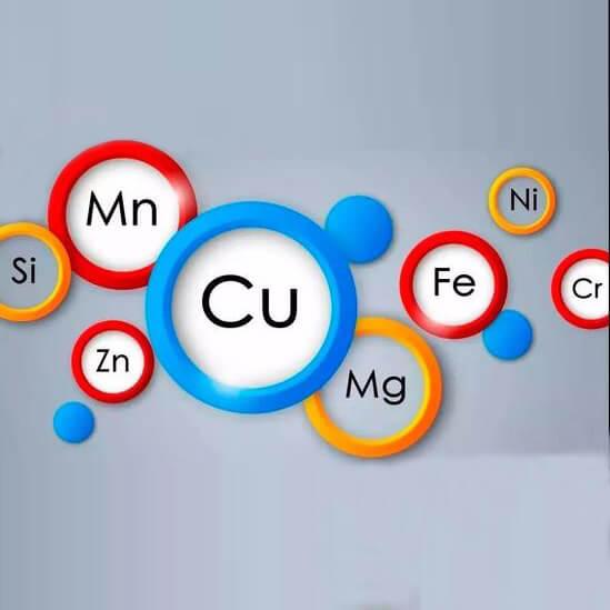 alloy elementors