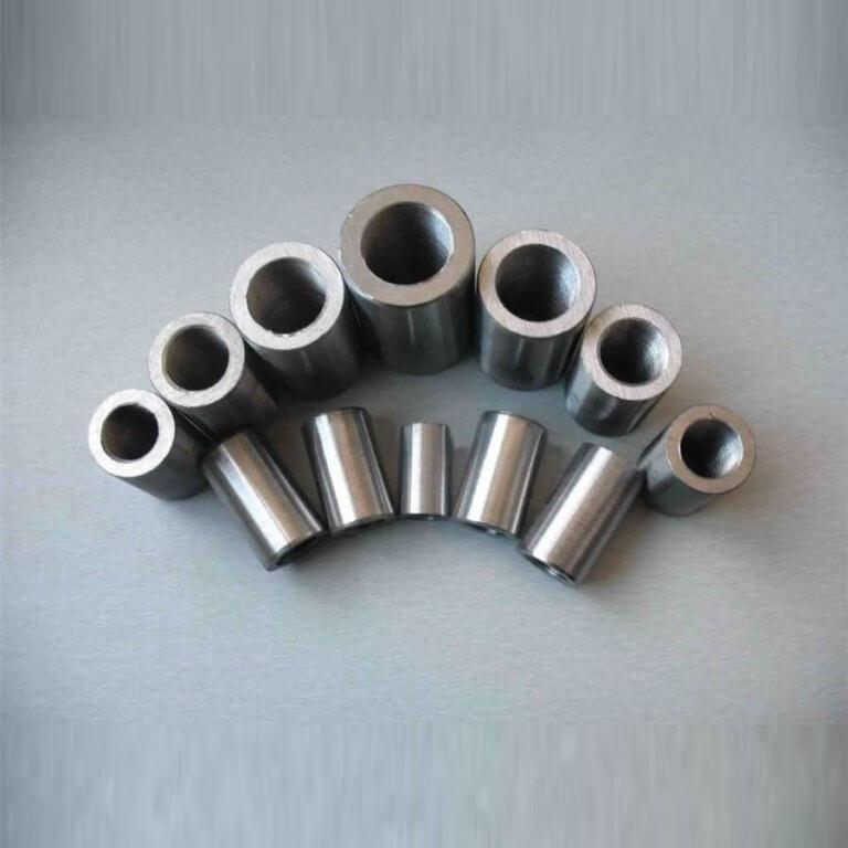 Stainless Steel Sleeve Preventive Measures