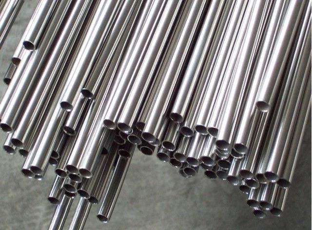 3RE60 duplex stainless steel
