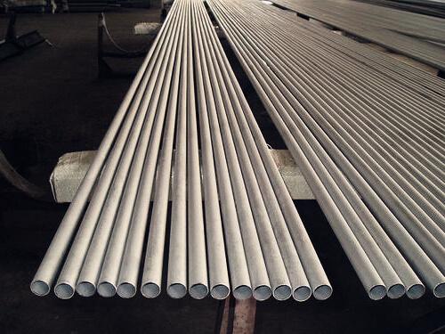 saf 2205 duplex stainless steel