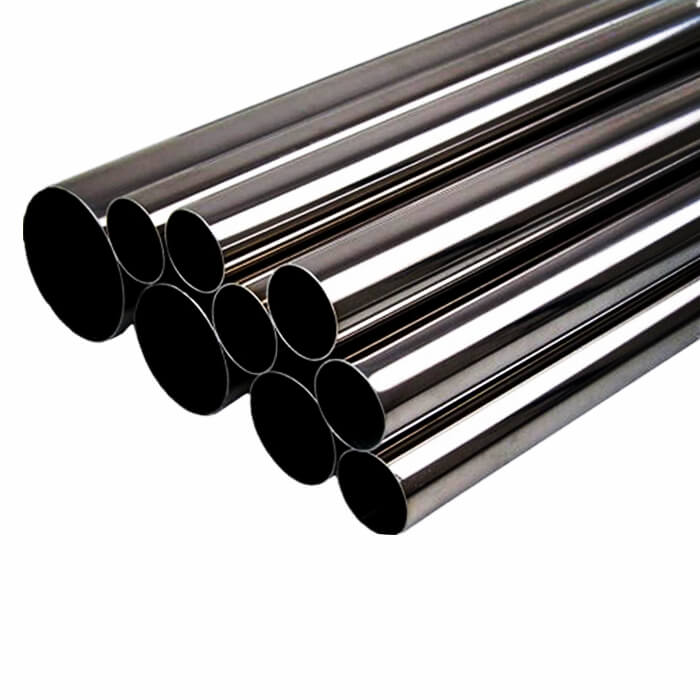 CF8M stainless steel, 316 stainless steel