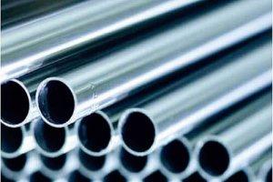 SAF 2507 super duplex stainless steel